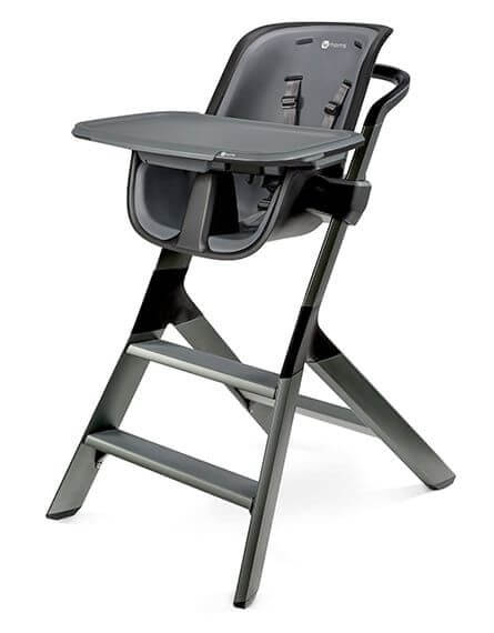 4MOMS High Chair 2.1