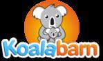 koalabarn