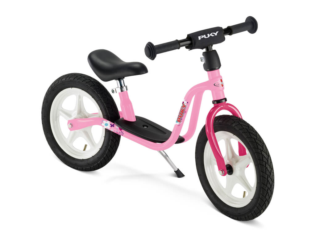 Puky LR 1L løbecykel 35 cm