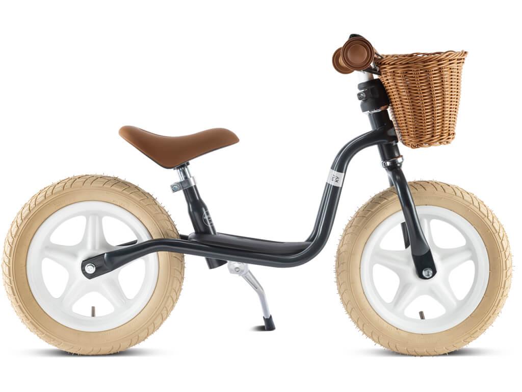 Puky løbecykler på tilbud