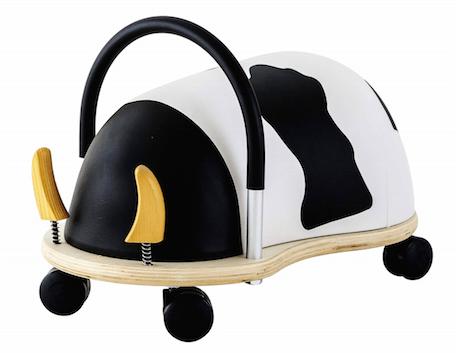 Wheely Bug Stor Ko
