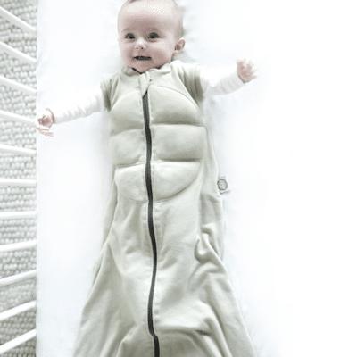De bedste soveposer til baby og børn i 2020