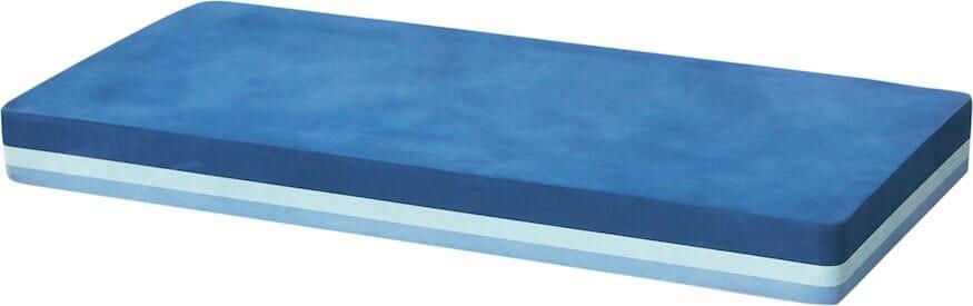 bObles tumlebræt blå