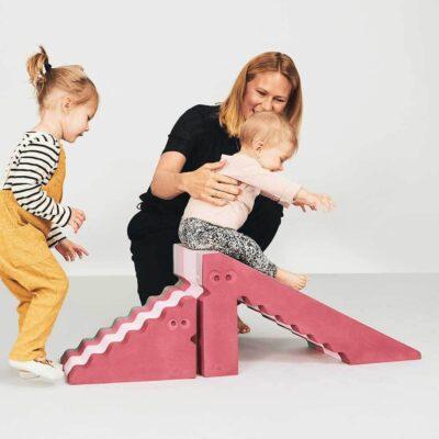 bObles: De bedste bObles tumlemøbler i 2020