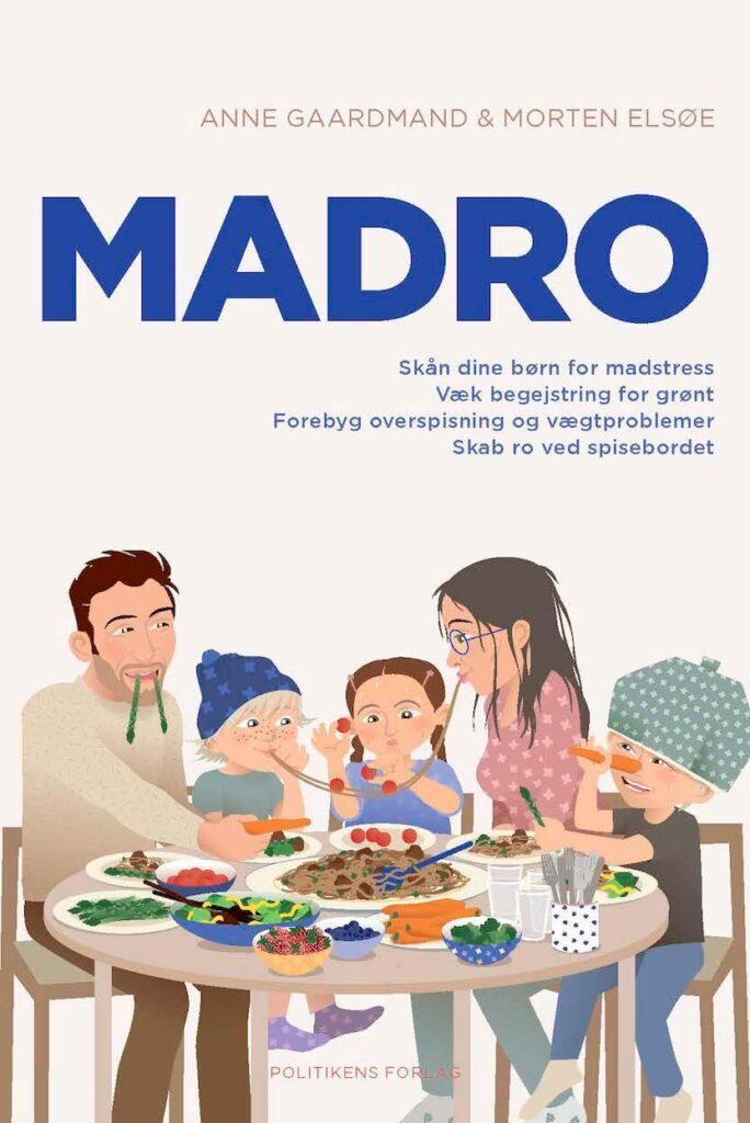 Madro