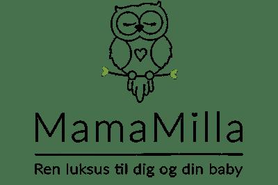MamaMilla Black Friday