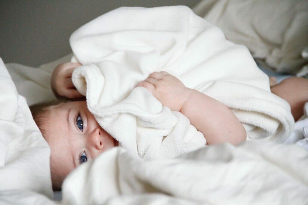 Bedste babyprodukter anmeldelse