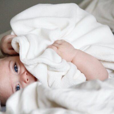 Babyprodukter oversigt