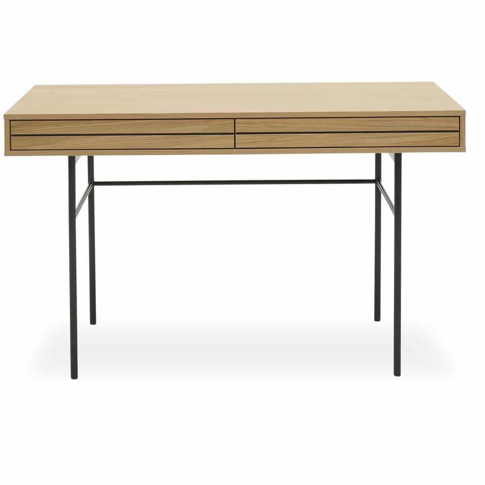 Doppler skrivebord ILVA