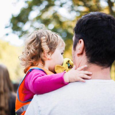 Fars dag gave: 4 fantastiske og personlige gaver til far i 2021