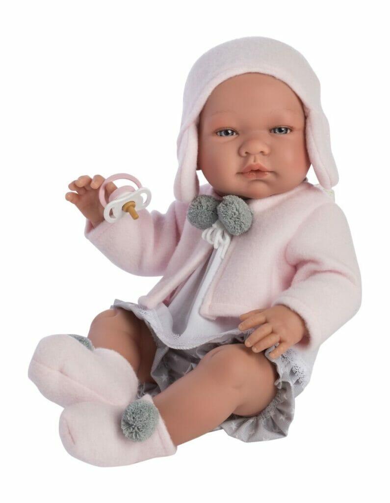 Asi dukke Maria