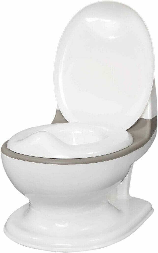 Nûby toiletpotte